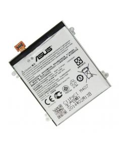 Asus ZenFone 5 A500CG,...