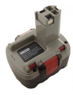 BOSCH Tool Battery 14.4V 3000mAh NI-MH  BAT038, BAT040 alternative
