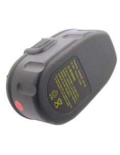 DEWALT Tool Battery 18V...