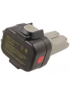 MAKITA Tool Battery 9.6V...