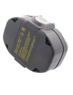 MAKITA Tool Battery 18V...