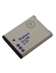 Akumulators kamerai 3.7V...