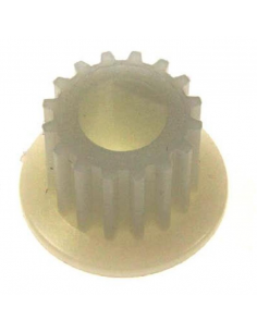 Gear Wheel For Bread Maker...