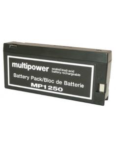 Lead Acid Battery 12V 2.0Ah...