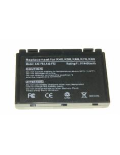 ASUS Laptop Battery 11.1V...
