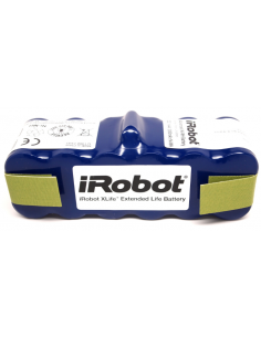 iRobot Roomba XLife akumulators RSP800, oriģināls