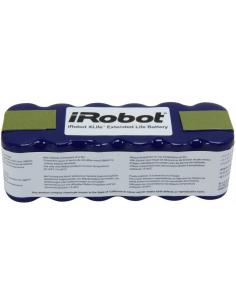 Aeg Electrolux Ultrapower Battery Pack Sirbp252li Li Ion