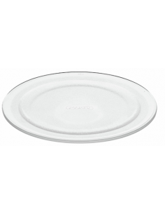 Microwave Oven Glass Plate...