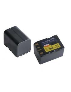 JVC BN-V416 akumulators...
