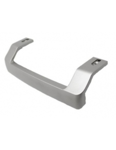 BEKO Fridge Door Handle, 4872690400 original