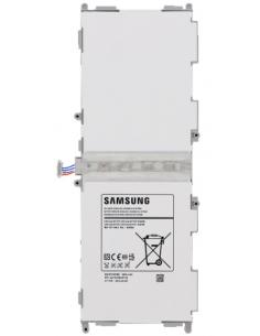 SAMSUNG GALAXY TAB 4 T530 Battery EB-BT530FBE 3.8v 6800mAh, GH43-04157B