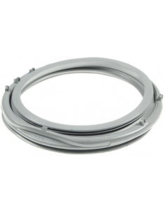 INDESIT Door Seal,...