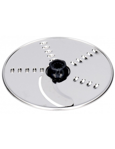 KENWOOD Slicing Disc, KW715020