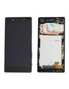 SONY XPERIA Z5 E6653 LCD...