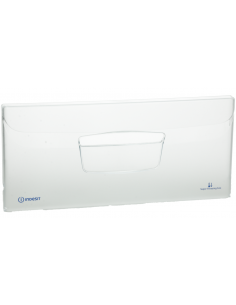 INDESIT Fridge Freezer Drawer Door, C00291478