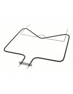 Oven Heating Element 1150W...