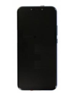 HUAWEI MATE 20 Lite LCD...