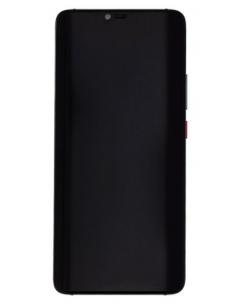 HUAWEI MATE 20 PRO LCD...