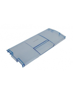 BEKO Fridge Drawer Door, 4308801900
