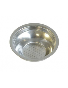 DELONGHI Small One Cup Pod...