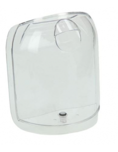 DELONGHI Water tank for...