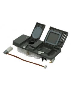 Dishawasher Soap Dispenser Unit AEG ELECTROLUX