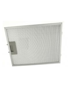 Cooker Hood Metal Grease Filter 320x259x9mm GORENJE, 127036