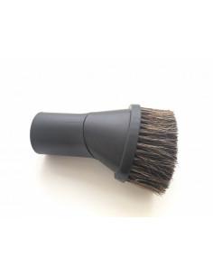 Vacuum Cleaner Dust Brush For Furniture