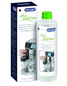 Milk Jug Cleaner DELONGHI...