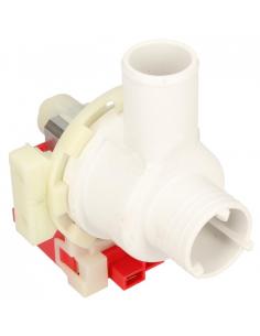 Drain Pump EBS2556-2801 30W...