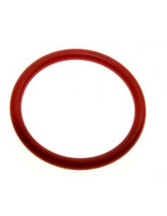 Silicone O-ring Seal 46x38x4 BOSCH SIEMENS