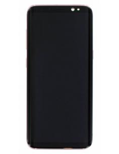 SAMSUNG GALAXY S8 G950F LCD...