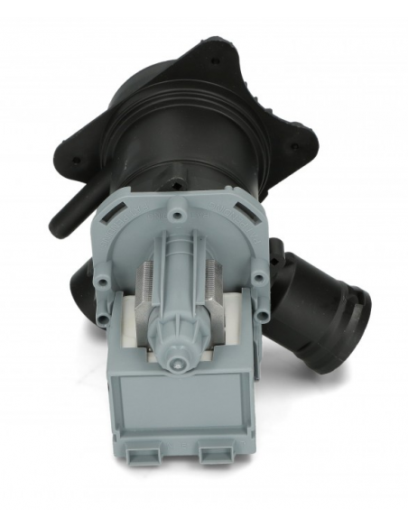 Pump 30W BOSCH 00145093
