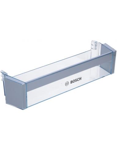 BOSCH Door Lower Bottle Shelf, 00704406