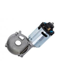 SAECO Grinder Motor V3.1 230V, 11000513