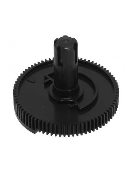 SAECO Motor Gear, 11007137