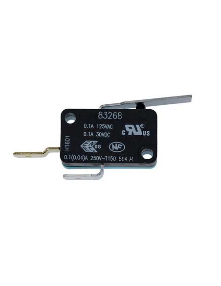 SAECO Micro Switch 12001890