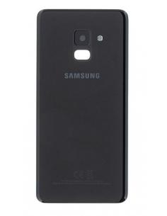 SAMSUNG GALAXY A8 A530F...