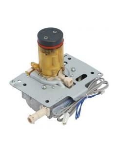 DELONGHI Thermoblock Heater Boiler New Version Ø5mm, 5513227901