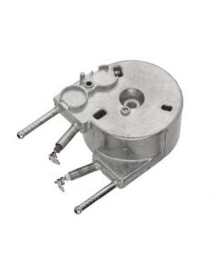 Boileris ar sildelementu 1300W SAECO 11013735, 996530006841