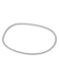 Прокладка люка для сушильной машины BOSCH SIEMENS, 00656841