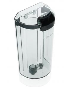 Контейнер воды для кофеварки DELONGHI, 5513200359
