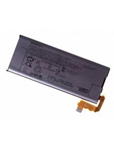SONY XPERIA XZ Premium Battery LIP1642ERPC 3230mAh, 1306-8979