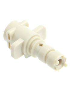 Thermoblock Valve Pin DELONGHI, 5332213000