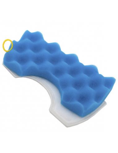 Vacuum Cleaner Sponge Dust Filter SAMSUNG, DJ97-01040C alternative
