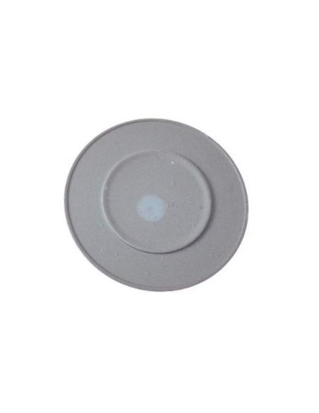 Medium Burner Caps 2 pcs 73mm HANSA, 8042782