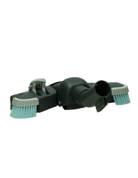 Multi-purpose Nozzle Brush TriActive With Wheel PHILIPS, 432200422715