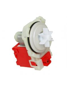 Drain Pump 30W BOSCH, LG, COPRECI EBS007/0090