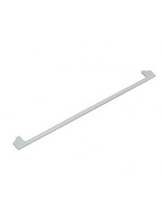 BEKO Fridge Shelf Front Trim, 4851900100