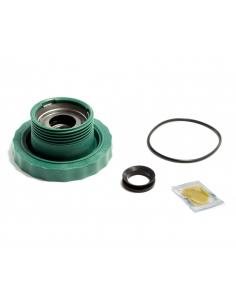 Bearing Kit Left AEG ELECTROLUX, 4071430963 alternative